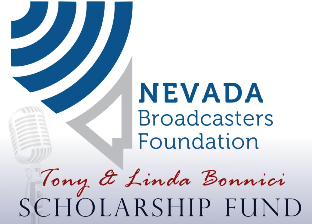 Job Bank | Nevada Broadcasters Association