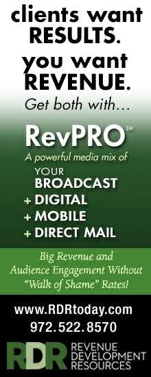 revpro-ad-banner